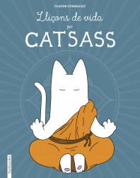 Lliçons de vida per Catsass