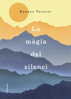 La màgia del silenci